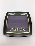 Astor mono eyeshadow, assorted shades (Code 3432)